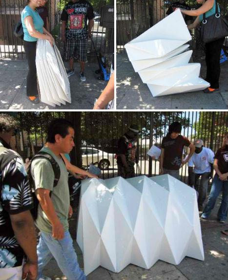 Housing for the Homeless: 14 Smart & Sensitive Solutions ...