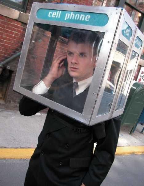 phonebooth_4a.jpg
