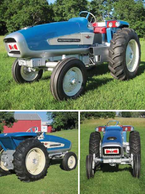Case International Garden Tractors : Case ih riding lawn mowers trend pixelmari