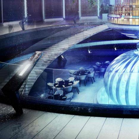 http://img.weburbanist.com/wp-content/uploads/2012/06/dubai-underwater-hotel-9.jpg