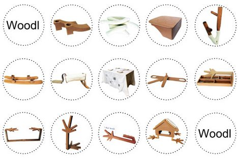 We. Helping Hands  Useful Accessories for Your Home Furniture   Urbanist