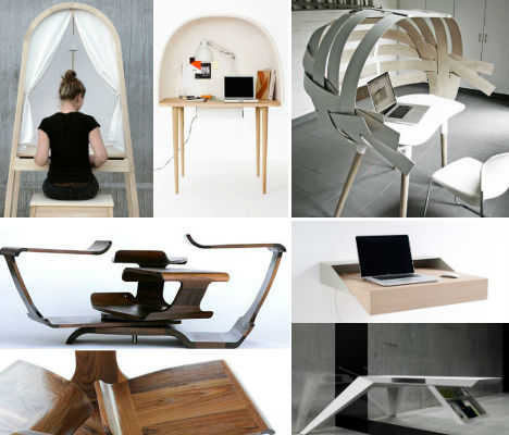 office furniture designers. Even Office Furniture Designers