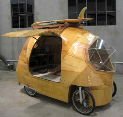 pop up motorcycle camper with Bike C Ers 12 Mini Mobile Homes For Nomadic Cyclists on Watch moreover Bike C ers 12 Mini Mobile Homes For Nomadic Cyclists furthermore 193443746467610873 besides 56033 Sun Lite Pop Up C er additionally Watch.