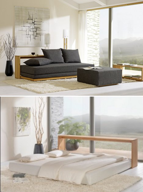 nunok 39 s blog beyond sofa beds 7 creative new kinds of sleeper couch. Black Bedroom Furniture Sets. Home Design Ideas