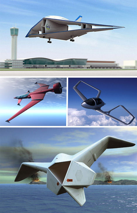 crazy plane photos with 22 Imaginative Flyby Concept Aircraft From Days Gone By on 7413095114 besides Copa Has A New Frank Gehry Inspired Boeing 737 800 together with Military cartoons in addition Laika Crazy Enough Animate 16 Foot Tall Skeleton Kubo Two Strings 142544 likewise File Air Koryo cabin service.