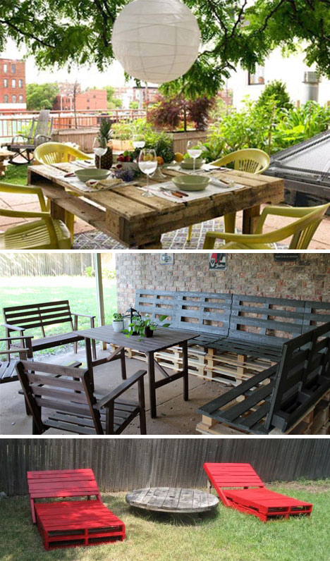 Pallet-Furniture-3