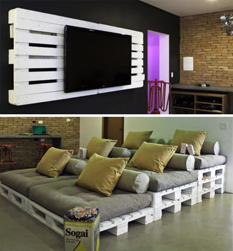 Pallet-Furniture-4