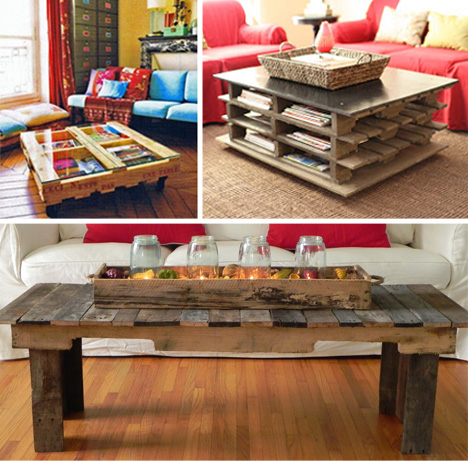 Pallet-Furniture-5