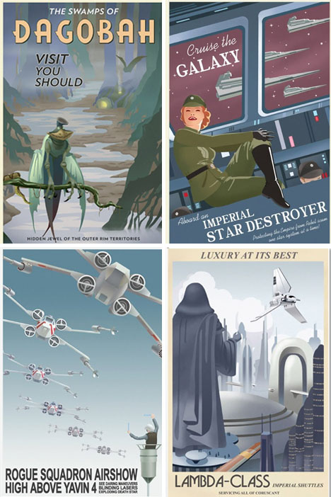 IMAGE(http://weburbanist.com/wp-content/uploads/2012/12/star-wars-imperial-propaganda-posters.jpg)