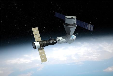 6 orbital technologies space hotel