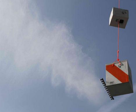 Cloud Machine Modify Weather 3