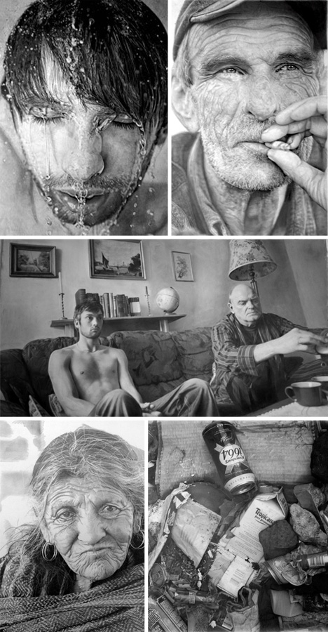 Hyper-Realistic-Art-Paul-Cadden