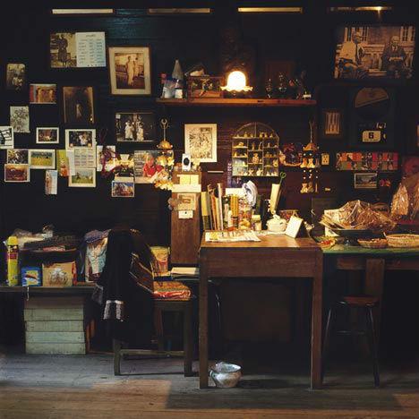 Shop Houses Tiny Live Work 3