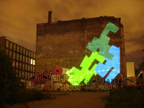 Tagtool iPad App Urban Light Art 4