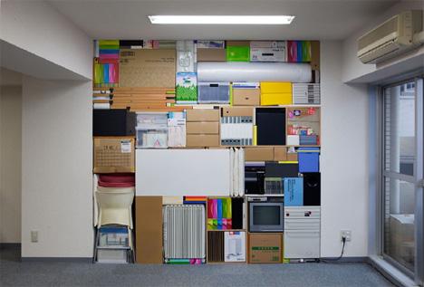 michael johansson real life tetris