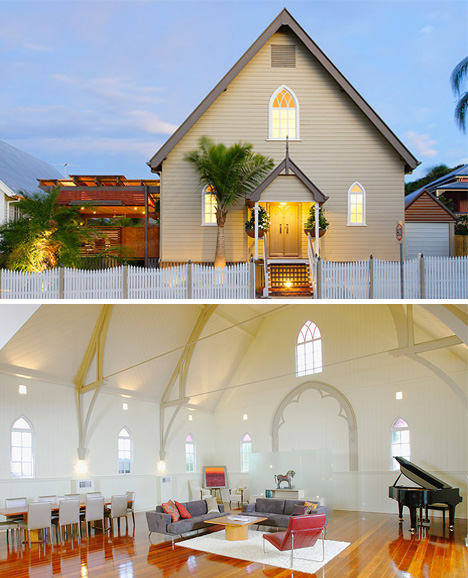 Church-House-Bonney-Ave-Willis-Greenhalgh-Architects
