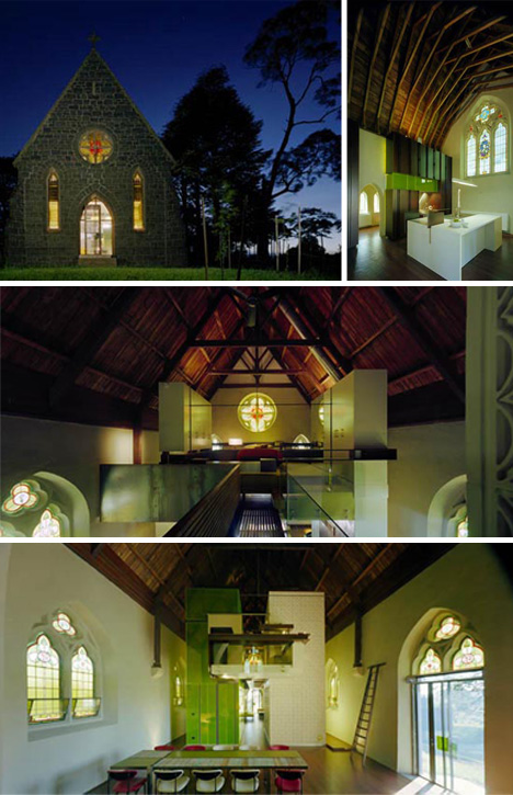 Church-House-Glenlyon-Multiplicity