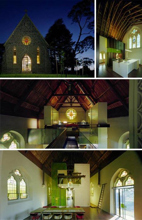 Church-House-Glenlyon-Multiplicity