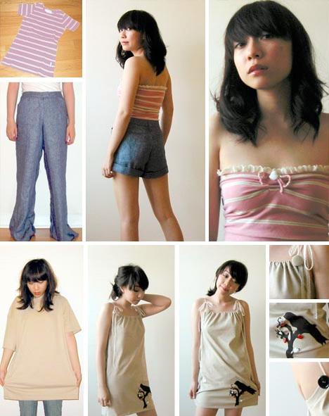 Clothing « 360Photography