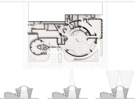 pdf 101 Recettes de