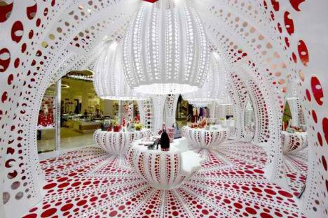 Architizer Architecture Awards 4