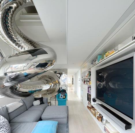 Penthouse Slide 5