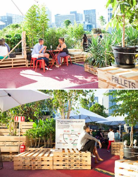 Urban Coffee Farm Melbourne 4