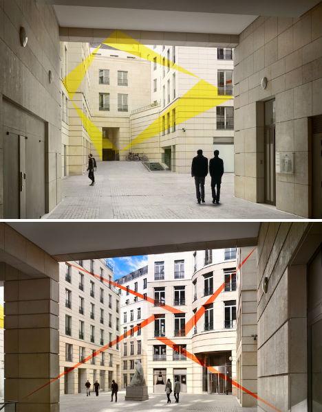 Varini Optical Illusions 6