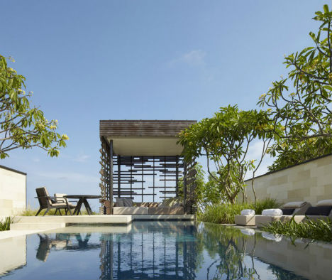 Alila Villas Eco Travel 1