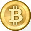 bitcoin-example.jpg