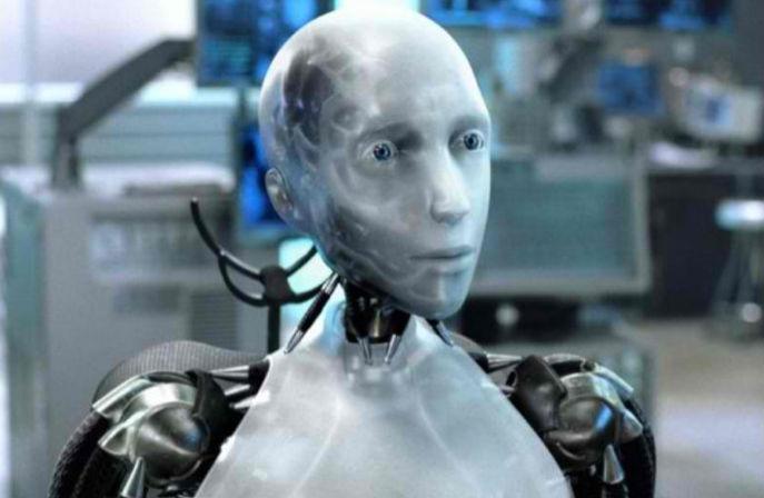 Future Wonders Artificial Intelligence