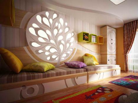 Kids Bedrooms Elegant Neopolis