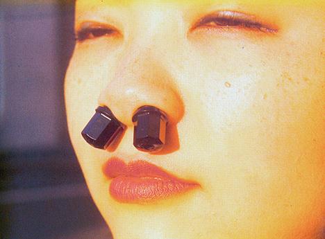 Chindogu 14 Hilarious And Strange Japanese Inventions