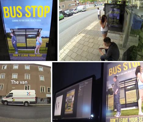Street Retouch Live Photoshop 1