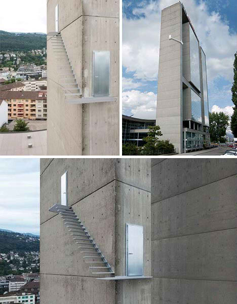 outside-stairs-stairway-heaven