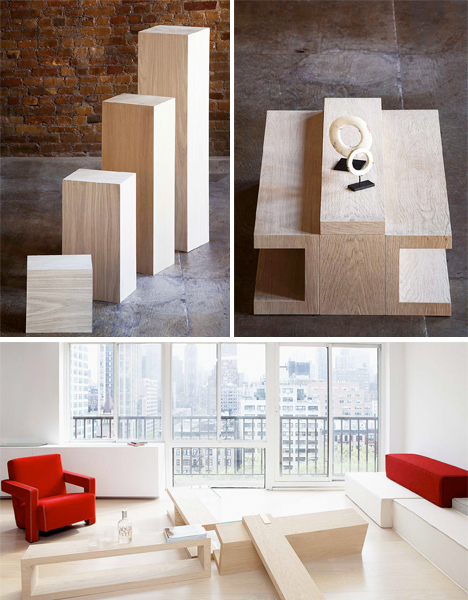 ZIG Modular Furniture 5