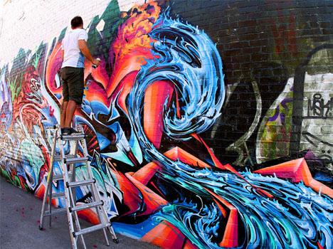 wallpapers urban ladder