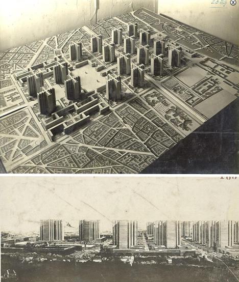 Forgotten Cities  7 Un...