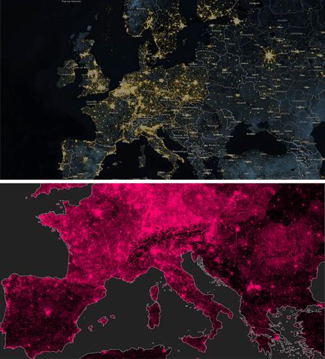 atlas mapbox future potential
