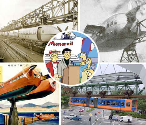 Retro Monorail Designs Main copy