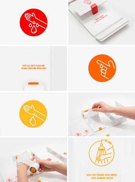 one easy medical kit