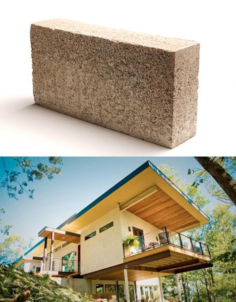 materials 360photography. Black Bedroom Furniture Sets. Home Design Ideas