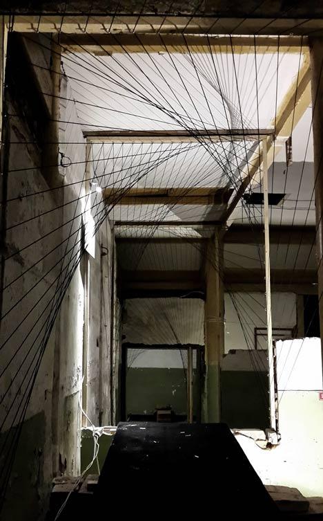 dezeen_The-Orchid-installation-by-reMIX-Studio_10