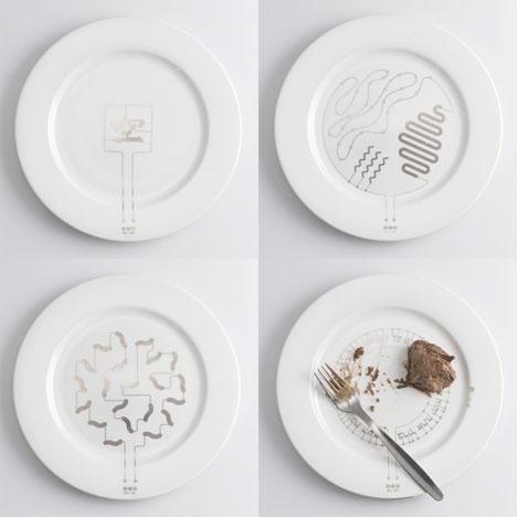 Conductive Design Plate