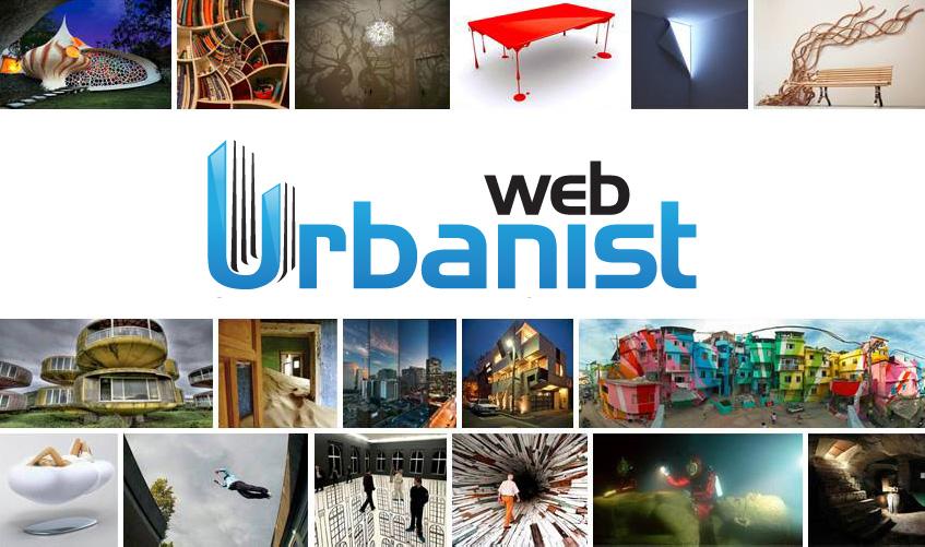 urbanist 2013 year montage
