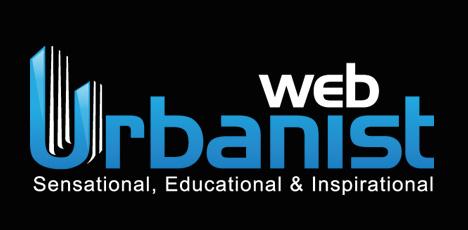 urbanist logo 2013