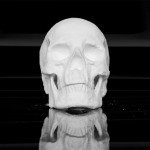 Cocaine-skull-sculpture-1-150x150.jpg