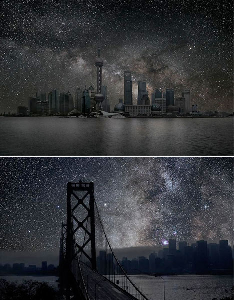 Darkened Cities 2