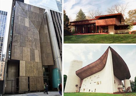 historic preservation architecture activism