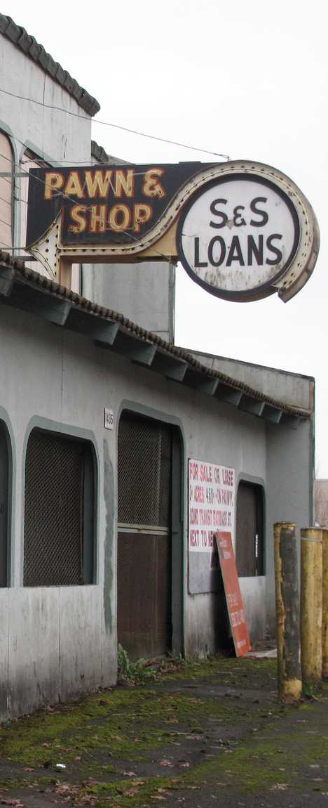 Payday loans fort mcmurray photo 4